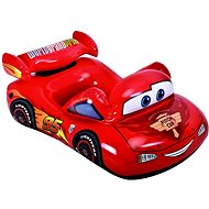 Intex Car - Inflatable Toy