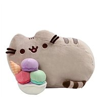 Pusheen Sundae - Plush Toy