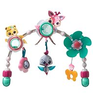 Tiny Princess Tales stroller - Pushchair Toy