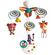 Tiny Love Into the Forest Mobile - Cot Toy