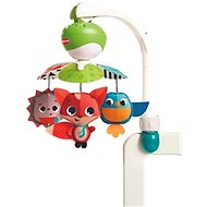Tiny Love Musical Carousel with Meadow Days™ - Cot Toy