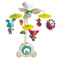 Tiny Love Baby Mobile Meadow Days™ Soothe'n Groove™ - Cot Toy