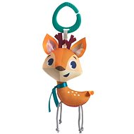 Tiny Love Musical Carousel Florence Tiny Smarts - Pushchair Toy