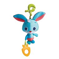Tiny Love Thomas Rabbit Tiny Smarts - Pushchair Toy
