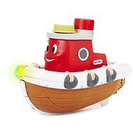 Little Tikes Bubble Boat - Water Toy