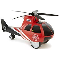Little Tikes Touch 'n' Go Helicopter - Helicopter