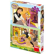 Tangled: new stories - Puzzle
