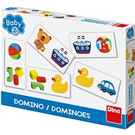 Baby toys - Board Game