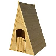 Cubs Filip - Children's playhouse