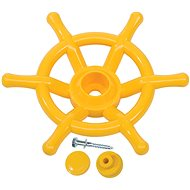 Cubs Rudder - Yellow - Playset Accessories