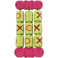 Cubs OXO Five in Line - Playset Accessories