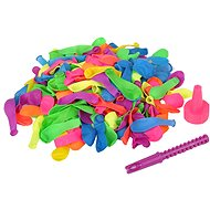 Water Bombs 200pcs - Toy