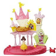 Disney Princess Magical Movers Twirl Ballroom - Game set