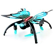 JJR / C H42WH Buterfly - Drone