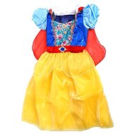 Dress for Princess - Snow White - Children's costume