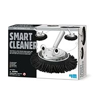 Smart Cleaner - Experiment Kit