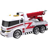 Teamsterz Tow Truck - Toy Vehicle