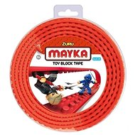 EP Line Mayka modular tape - 2m red - Accessories