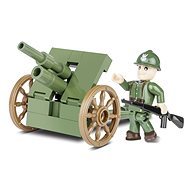 Cobi 2153 Small Army Howitzer 100mm Wz.1914/19 P