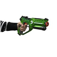 Jamara set of laser pistols for children - Toy Gun