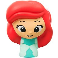 Princess Squeeze - red hair - Figurine