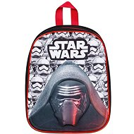 Star Wars Episode 7 - Children's backpack