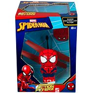 Spiderman Action Flyerz - Helicopter