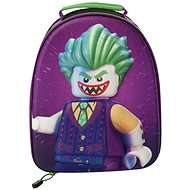 Lego Joker - Backpack