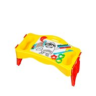 Play-Doh Fold and Go - Game set