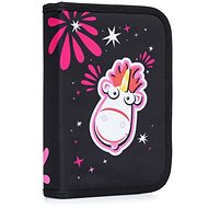 Despicable Me 3 Unicorn - Case