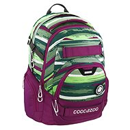 Coocazoo CarryLarry2 Bartik - School Backpack
