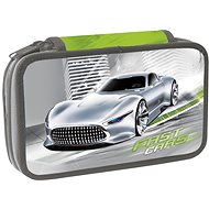 Fast Cars - Pencil Case