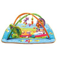 Gymini Kick & Play - Play Pad