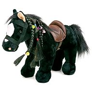 Small foot Interactive Pony - Interactive Toy