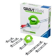 Ravensburger Gravitrax 275083 Expansion Looping - Building Kit