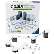 Ravensburger Gravitrax 275120 Expansion Trax - Building Kit