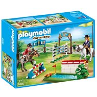 Playmobil 6930 Country Horse Show - Building Kit