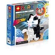 Light Stax Hybrid Meowing Cat - Building Kit