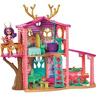 Enchantimals Deer House - Game set