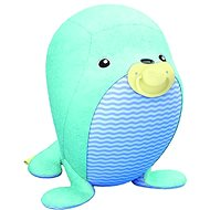 Ocean Hugzzz Octopi Seal + Sea Beacon - Toddler Toy