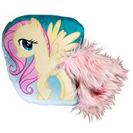 My Little Pony 3D Pillow Fluttershy