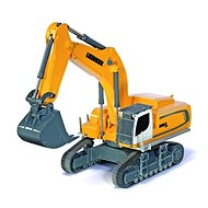 Siku Control- Digger - RC Model