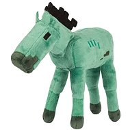 Minecraft Zombie Foal - Plushy Toy