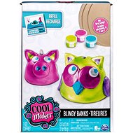 Cool Maker Blingy Banks Piggy and Owl - Creative Toy