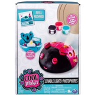 Cool Maker Ladybug and Koala accessories - Creative Toy