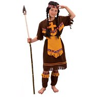Indian Dress - Size M - Children's costume