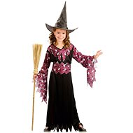 Carnival dress - Witch size L - Children's costume