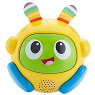 Fisher-Price - Tumble Ball Beatbo Cz - Educational toy