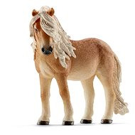 Schleich 13790 mare of the Icelandic pony - Figurine