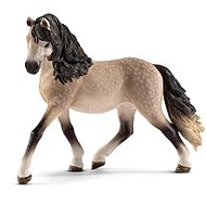 Schleich 13793 Mare Andalusian - Figure
